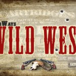Hunt_WildWest