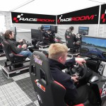RaceRoom_Roadshow_Players1