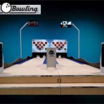 Mini_Bowling-LR-480x340