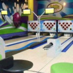 mini-bowling-imply-miniature-bowling-alley-lane-3-imply