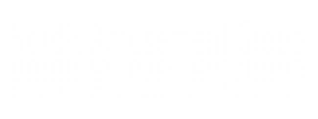 Nordic Amusement Group